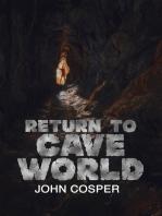 Return to Cave World