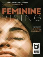 Feminine Rising