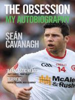 Seán Cavanagh