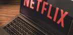 Netflix Signed Up A Record Number Of New Subscribers For The First Quarter