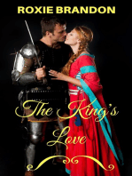 The King's Love