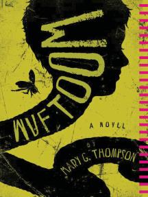 Wuftoom: A Novel