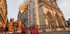 What Can We Learn From The Notre Dame Fire?