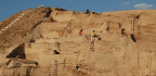 Why Archaeologists Are Studying 10,000-Year-Old Urine