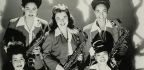 The All-Female Big Bands That Made History During World War II
