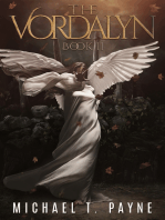 The Vordalyn