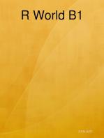R World B1