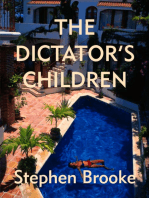 The Dictator's Children