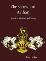 The Crown of Arihan