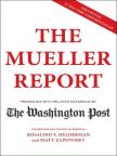 Livro, The Mueller Report - Leia livros online gratuitamente, com um teste gratuito.