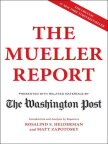Book, The Mueller Report - Read book online for free with a free trial.