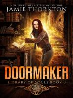 Doormaker