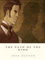 The Path of the King