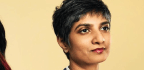 Arundhati Katju And Menaka Guruswamy