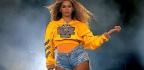 Did Beyoncé Just Surprise-drop The Best Live Album Of All Time?