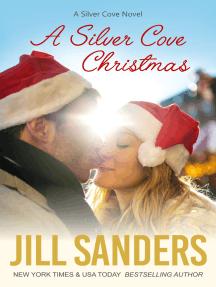 A Silver Cove Christmas
