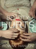 Beauty Hurts