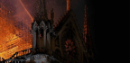 Youtube's Notre Dame-9/11 Flub Highlights Ai's Blind Spots