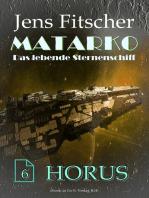 HORUS (MATARKO 6)