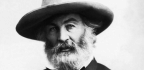 Walt Whitman Had Some Thoughts on Sex