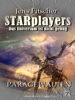 Paragewalten (STARplayers 7)