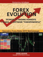 Forex Evolution