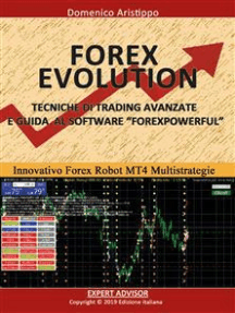Forex Evolution