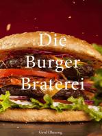 Die Burger Braterei