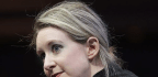 Ex-Theranos CEO Elizabeth Holmes To Return To Court In July To Set Possible Trial Date