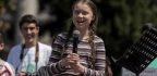 Greta Thunberg Teaches Us About Autism As Much As Climate Change | Ian Birrell