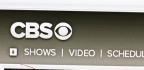 CBS Extends Acting CEO Joseph Ianniello's Tenure Through December