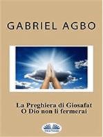 La Preghiera Di Giosafat