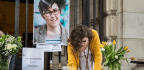 The Tragic Killing Of Lyra McKee In Derry Shows How Hard It Is For Wars To End | Sinéad O'Shea