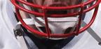 The Legend Of Tom Brady