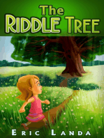 The Riddle Tree