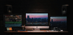 Apple Updates IMac With 8th And 9th Gen Intel Core Processors