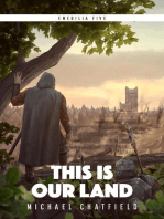 This is Our Land
