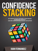 Confidence Stacking