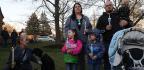 Bail Set At $5 Million For Parents Of AJ Freund