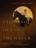 Climbing Out of the Wreck