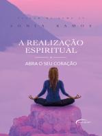 A realização espiritual