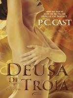 Deusa de Troia