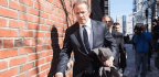 FBI Executed Warrants To Seize $2.7 Million In College Admissions Scandal