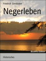 Negerleben