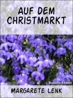Auf dem Christmarkt