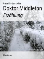 Doktor Middleton
