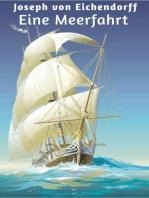 Eine Meerfahrt