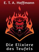 Die Elixiere des Teufels