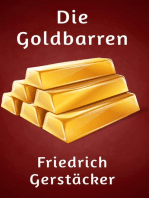 Die Goldbarren
