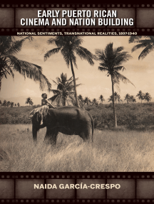Rethinking Puerto Rican Precolonial History (Caribbean Archaeology and Ethnohistory)